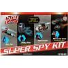 Spy Gear Super Spy Kit