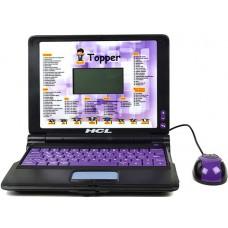 HCL Junior Educational Laptop