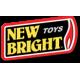 New Bright Toys